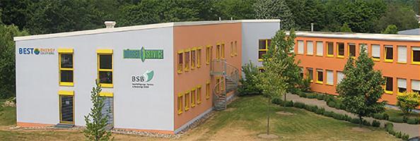 Stellenangebote Bürgerservice Trier