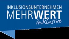 Deutschprüfungen Telc Bürgerservice Trier